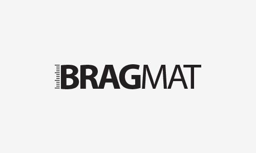 Bragmat