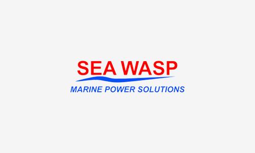 Sea Wasp