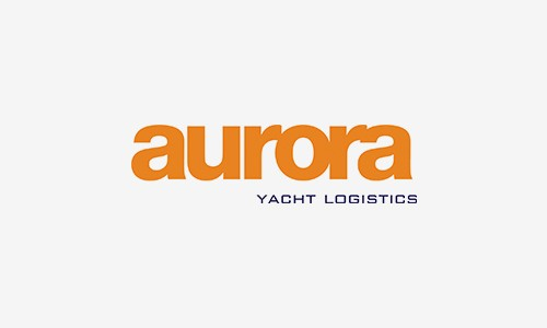 Aurora Yacht Logistics